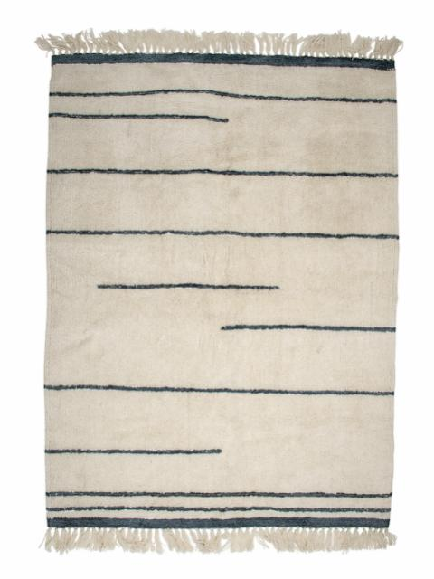Antonella Rug, Nature, Wool
