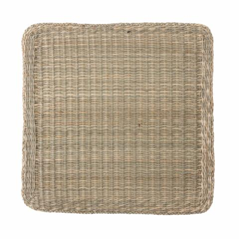 Ithaka Placemat, Nature, Seagrass
