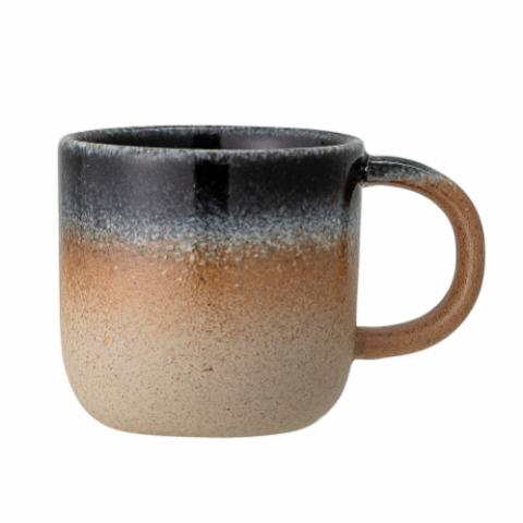 Aura Mug, Multi-color, Porcelain