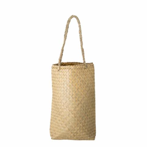 Bag, Nature, Seagrass
