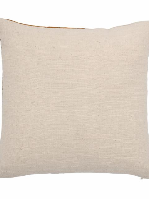 Gilsi Cushion, Multi-color, Cotton